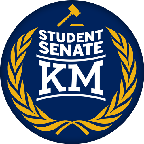 STUDENT SENATE ELECTION RESULTS ARE IN!