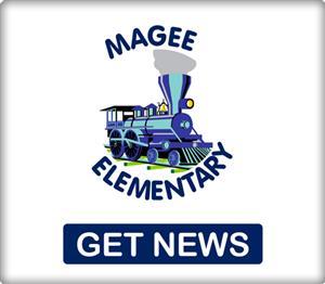 magee news button