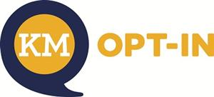 Opt-In logo