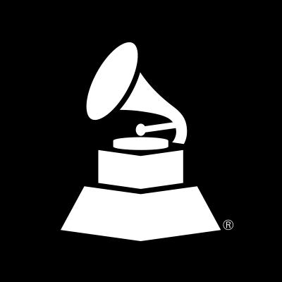 Grammy's: Harmony in a Divided World