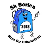 Kettle Moraine 5K Run/Walk and Kids 1K Run for Education