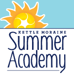 Summer Academy Updates