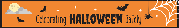 WI State Dept of health Guidance On Halloween