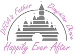 DECA Father Daughter Dance - November 10