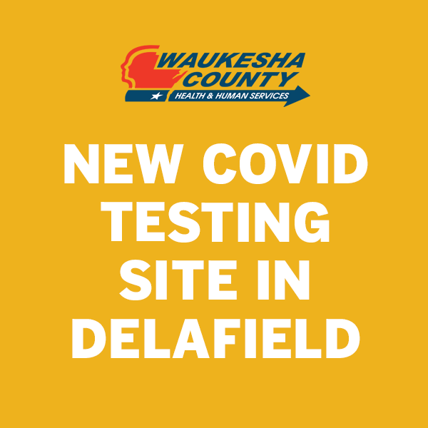 Summit Clinical Labs COVID Testing Site In Delafield To Open Feb. 5