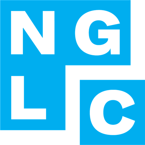 Next Generation Learning Logo